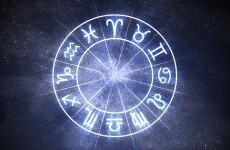 Готовый гороскоп на завтра: что ожидать каждому знаку зодиака?