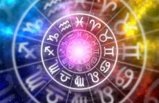 Астрологический гороскоп на сегодня для каждого знака Зодиака – ваш надежный помощник