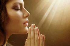 Сильнейшие непробиваемые обереги – сила двух верований