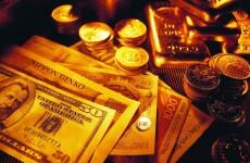 Амулет на деньги своими руками. Значение оберегов и их активация.