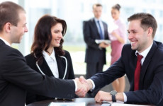 Онлайн-тест для определения совместимости в работе: верный способ построить карьеру