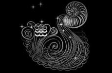 Камни, обереги и талисманы знака зодиака Водолей