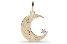 Мусульманские обереги: краткая история, значение талисманов и как сделать своими руками