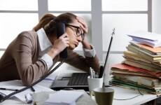 Как спасти себя на работе: способы, молитвы и обереги