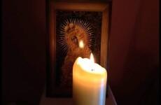 Если жизнь разладилась: поможет молитва от сглаза