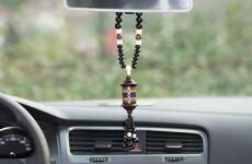 Обереги и заговоры для автомобиля и водителя: какие из них действительно помогают