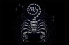 Камни знака зодиака Скорпион. Талисман по дате рождения.