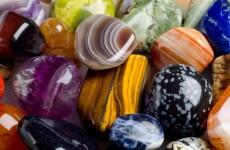 Как подобрать подходящий камень оберег: подробная инструкция астрологов