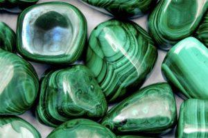 Камни обереги по гороскопу